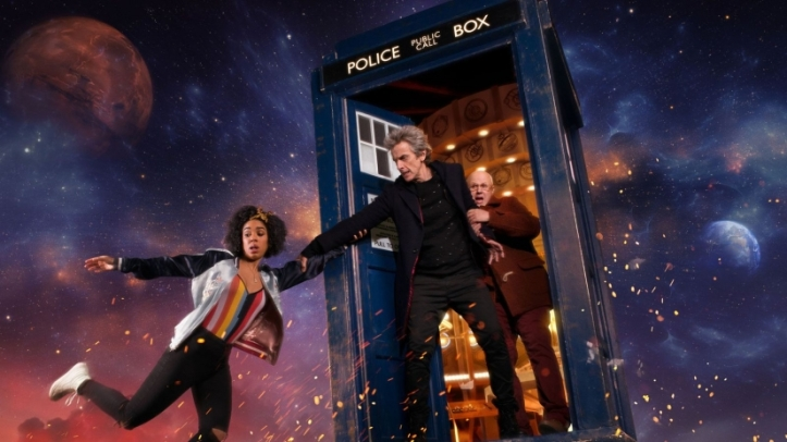 doctor-who-series-10-capaldi-mackie-bill-tardis-hero_157