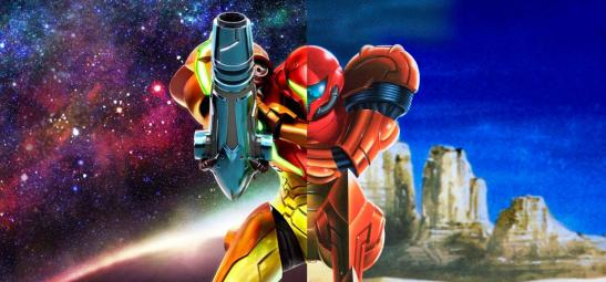 analisis-metroid-samus-returns-nintendo-3ds