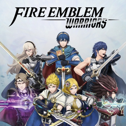 SQ_NSwitch_FireEmblemWarriors