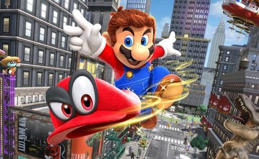 Super-Mario-Odyssey-Update-1.0.1