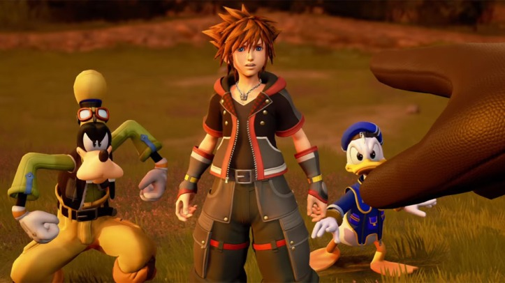 Kingdom-Hearts-3-Hercules-Teaser-Trailer