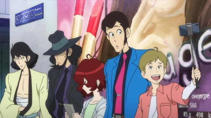 lupin part 5 game.jpg