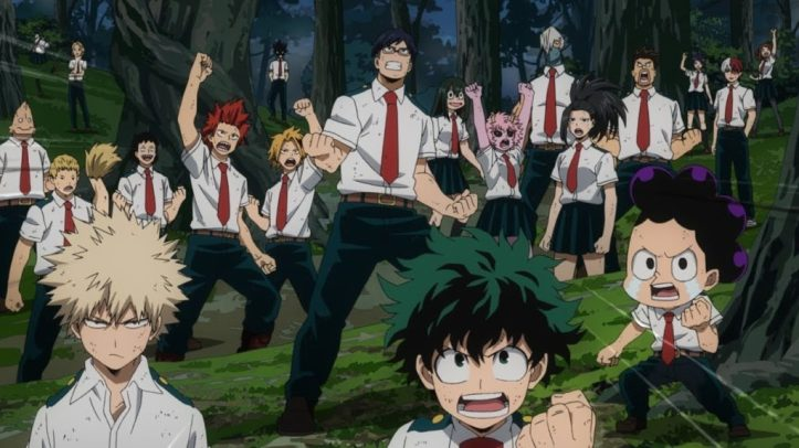 My-Hero-Academia-season-3