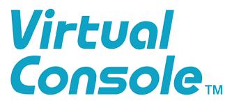 Verital Consol