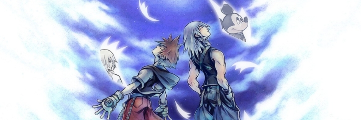 kingdom-hearts-queerbaiting-sora-and-riku-re-chain-of-memories