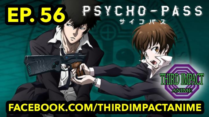 psychopass yt logo