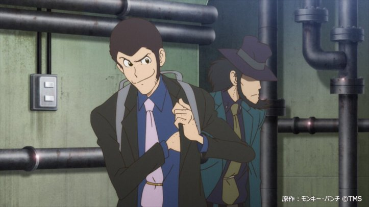 Lupin-The-Third-1