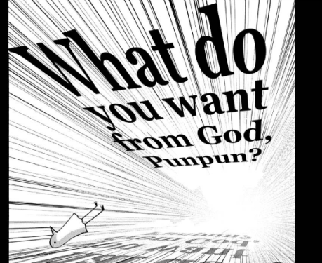 goodnight-punpun-health-god-font