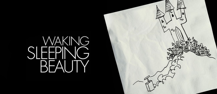 waking-sleeping-beauty-534e0ec3ea3e8