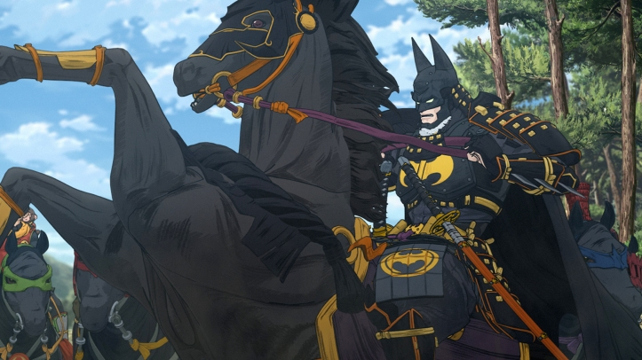 batman_ninja_photo1.jpg