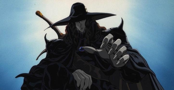 vampire-hunter-d-banner-1200x627