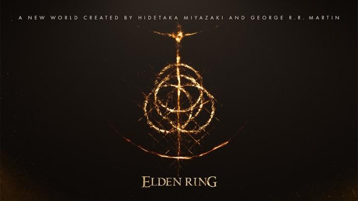 elder ring 2