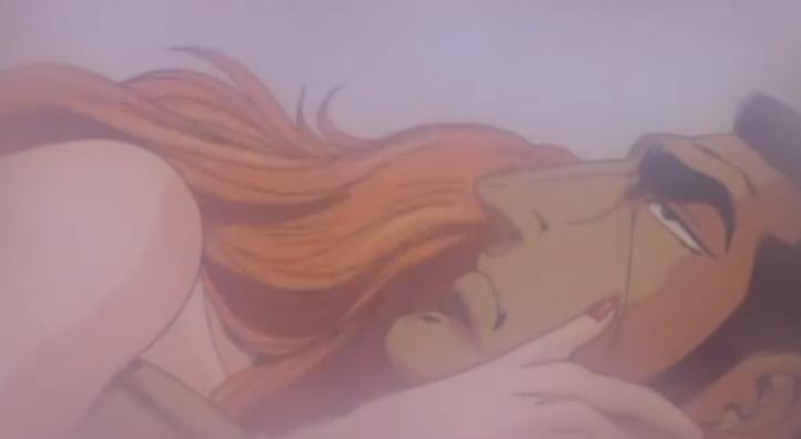 stoic sex