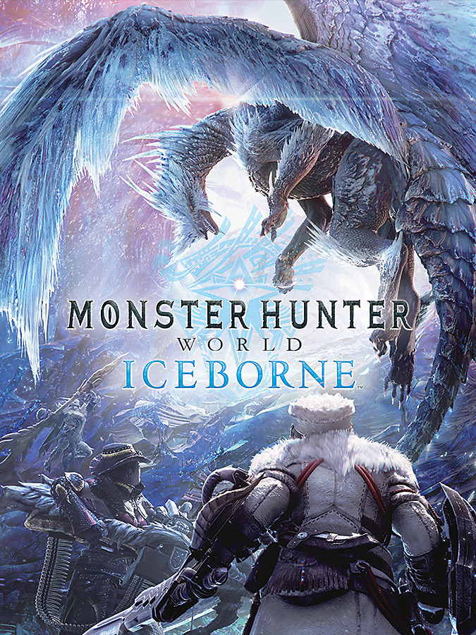 monster-hunter-world-iceborne-box-art-01-ps4-us-09may19