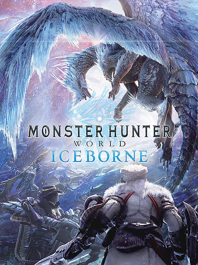 monster-hunter-world-iceborne-box-art-01-ps4-us-09may19